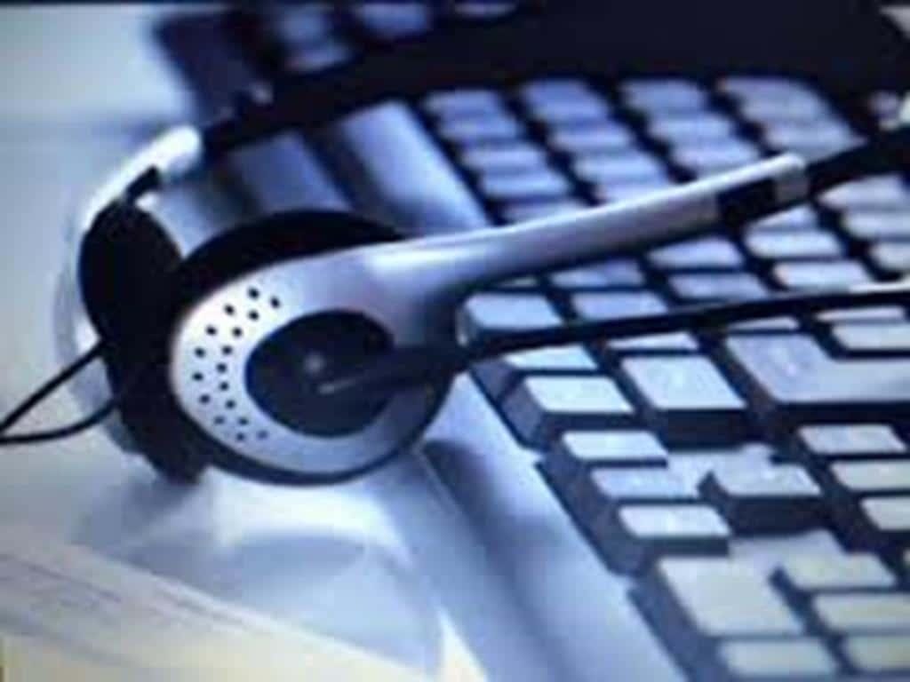 transcription audio- courriers médicaux - entretiens - comptes rendus-
